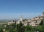 Assisi Featured